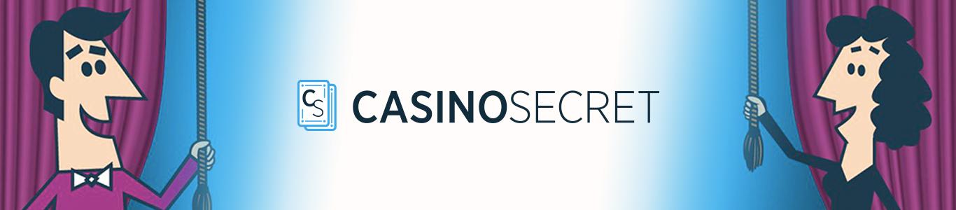 CasinoSecret erfahrungen