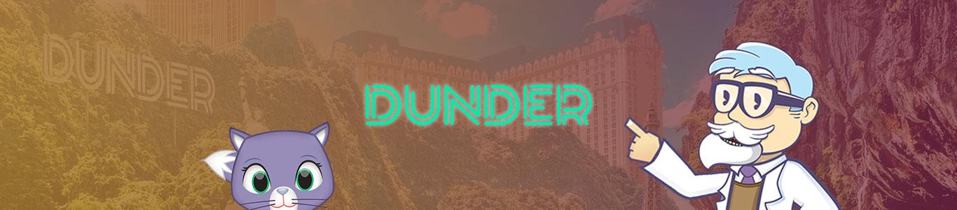 dunder-topbanner