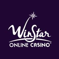 Winstar-LOGO
