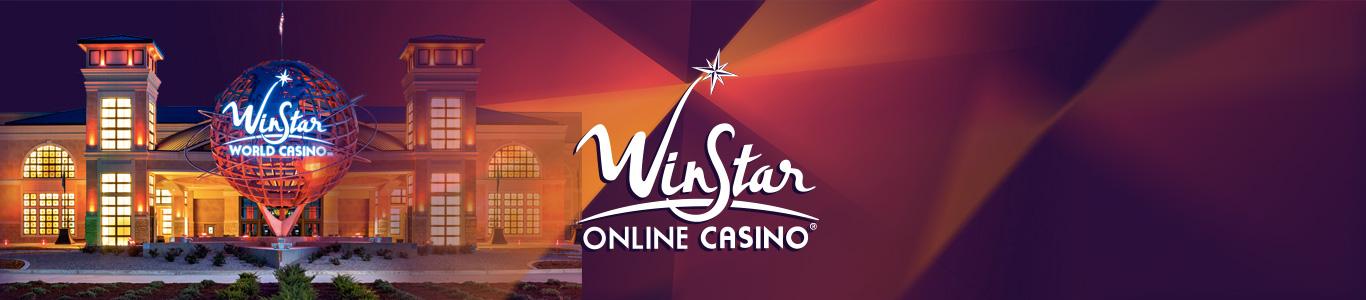 Winstar-Erfahrungen