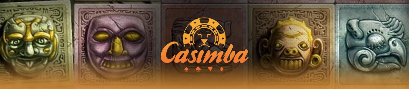 Casimba-Erfahrungen