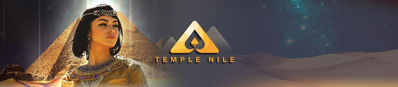 Temple Nile erfahrungen