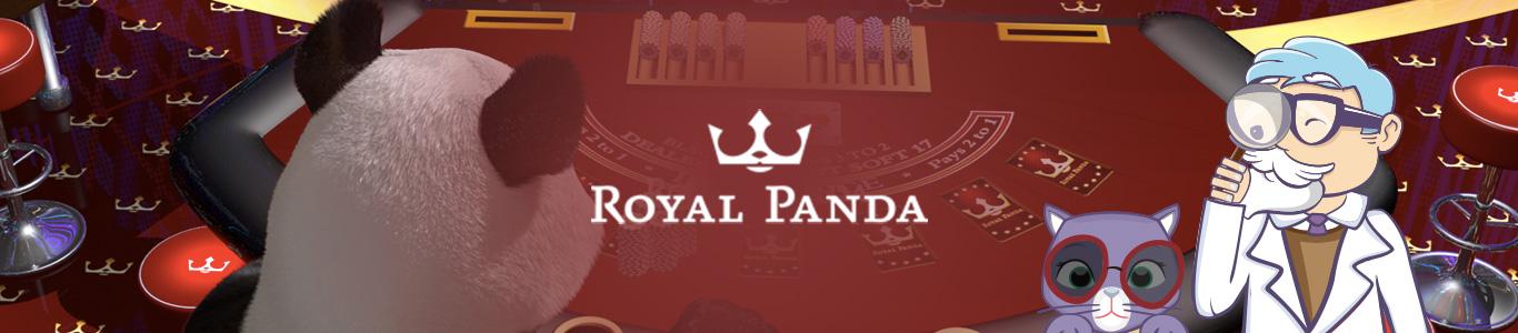Royal-Panda-BANNER