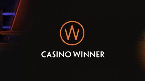 CasinoWinner-Erfahrungen