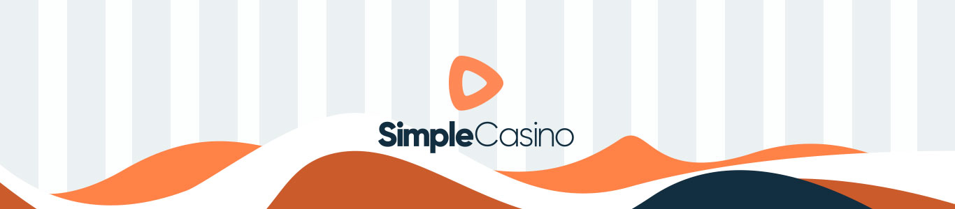 Simple Casino erfahrungen