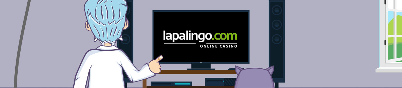 lapalingo-casino-banner-top
