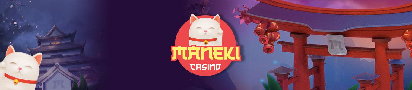 Maneki Casino erfahrungen