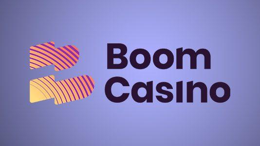 Boom-Casino-Erfahrungen