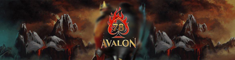 Avalon78 erfahrungen