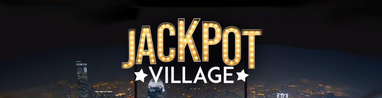 Jackpot Village erfahrungen