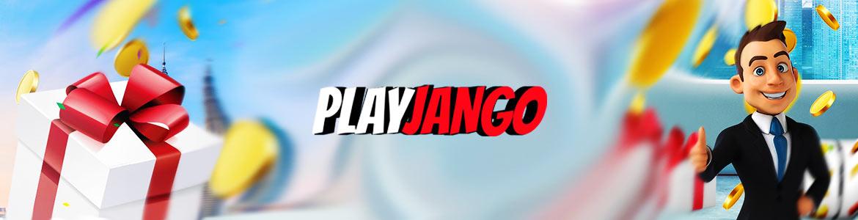 PlayJango erfahrungen