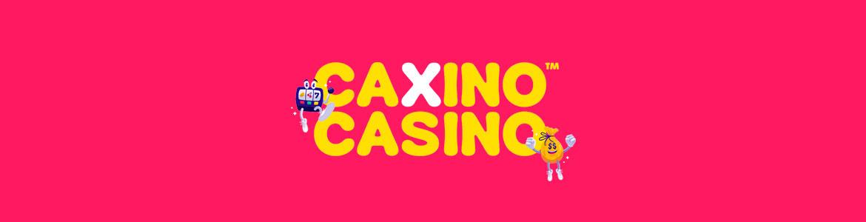 Caxino Casino erfahrungen