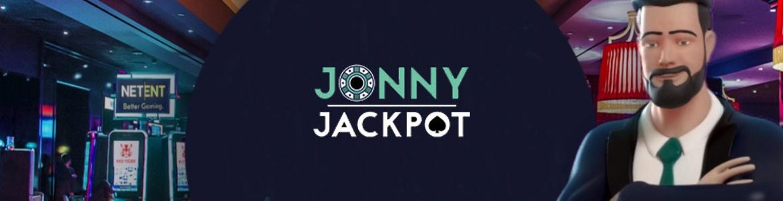 Jonny Jackpot erfahrungen