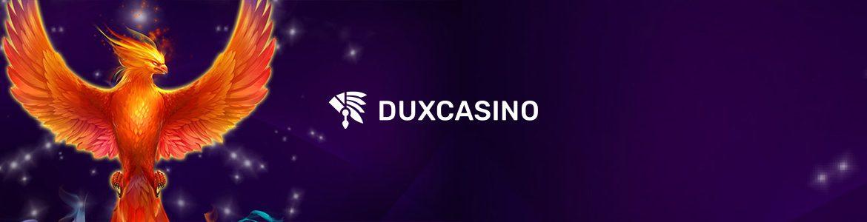 Duxcasino erfahrungen