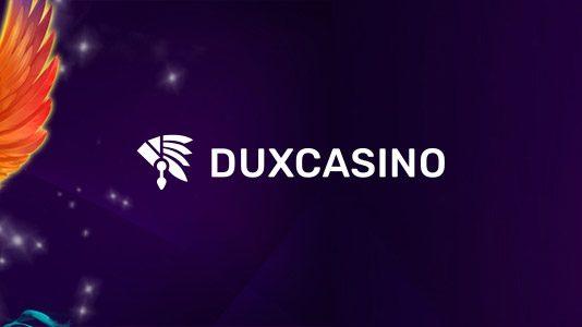 Duxcasino-Erfahrungen