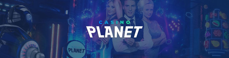 Casino Planet erfahrungen