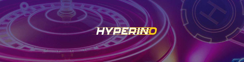 Hyperino erfahrungen