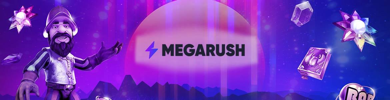 Megarush erfahrungen