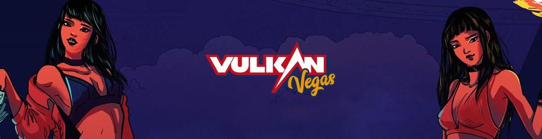 Vulkan Vegas erfahrungen