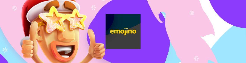 Emojino erfahrungen