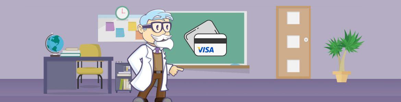 Visa-Online-Casinos