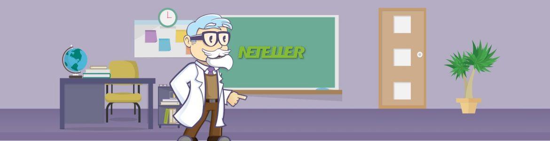 Neteller-Online-Casinos