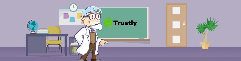 Trustly-Online-Casinos
