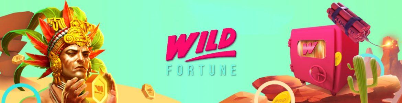 Wild Fortune erfahrungen