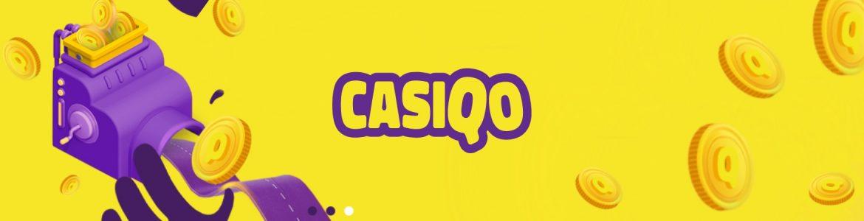 Casiqo erfahrungen