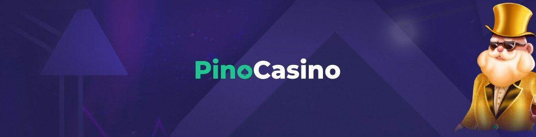Pino Casino erfahrungen