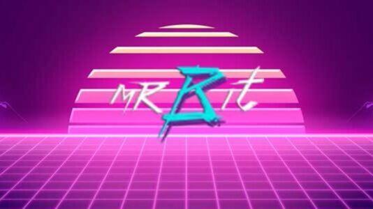 Mr-Bit-Banner