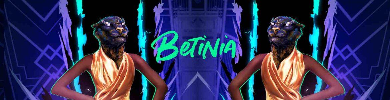 Betinia erfahrungen