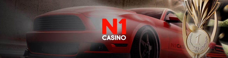 N1 Casino erfahrungen