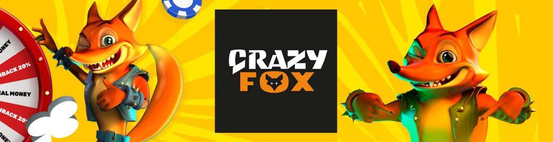 Crazy Fox erfahrungen