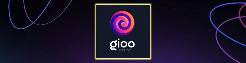 Gioo Casino erfahrungen