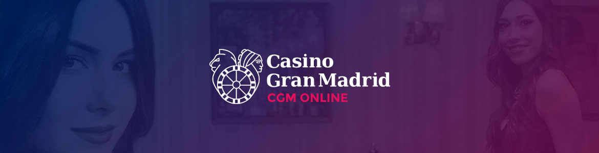 Syndicate casino free spins 2019