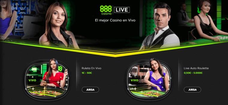 Los 10 mejores casinos jogos de cassino valendo dinheiro para teléfonos móviles de 2021