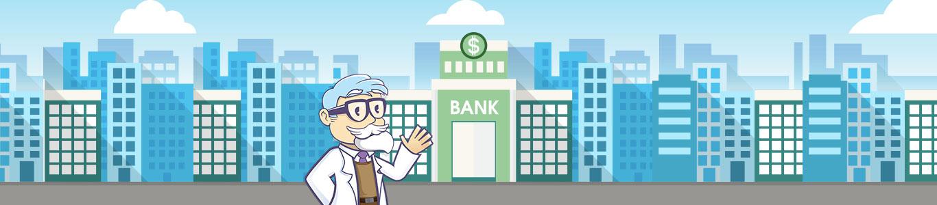 no siempre es posible ganar dinero en casino online sin depósito