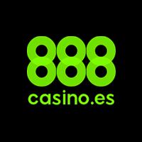 888 Casino.es