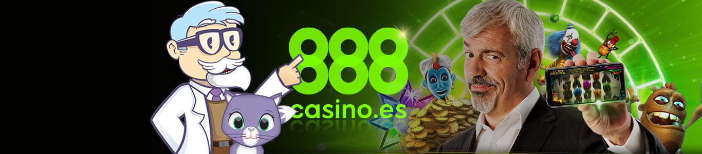 Bono SIN Dep sito - Casino SIN Dep sito - 20 GRATIS - CGMO