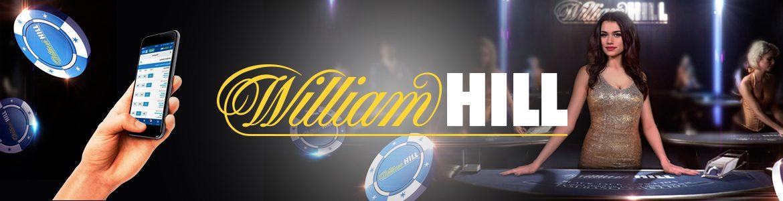 William Hill opinión