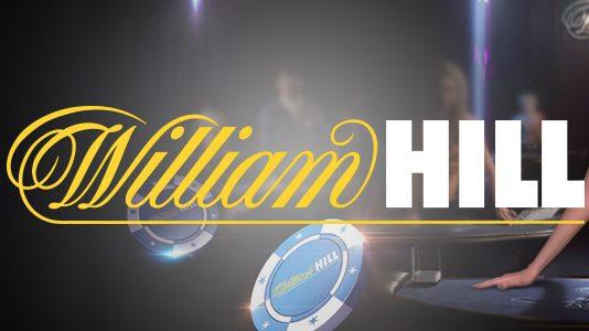 opiniones william hill casino online