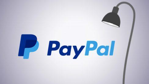 casinos con PayPal como método de pago