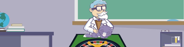 mejores casinos en vivo