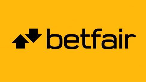 opiniones sobre betfair