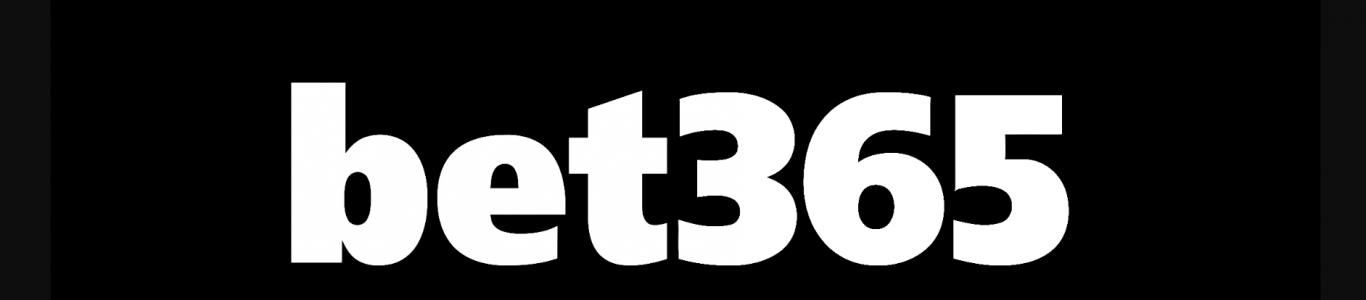 Bet365 opinión