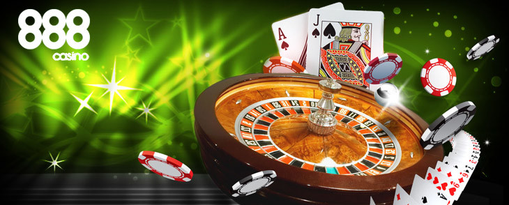 mejores ofertas de casino febrero 2019