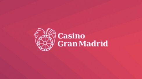 bono sin deposito casino gran madrid