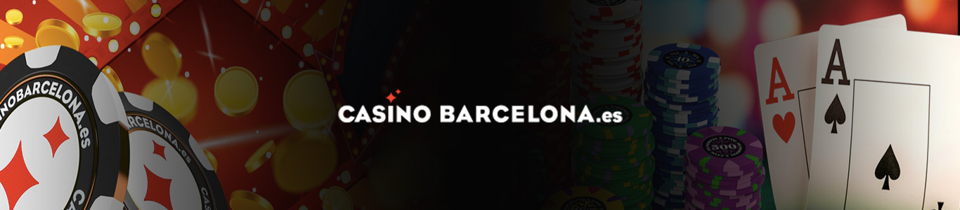 Casino Barcelona opinión
