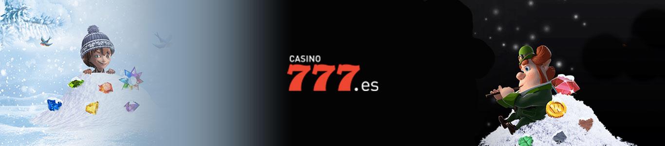 opiniones casino777 - experiencia de jugar en este casino por casino professor